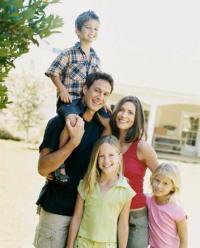 avocat droit de la famille Montpellier