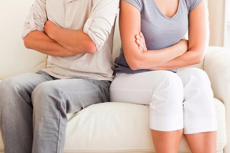 Avocat Divorce A Montpellier Procedure De Divorce Me Sophie Guilbert